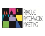 Výstava Prague Patchwork Meeting 2019